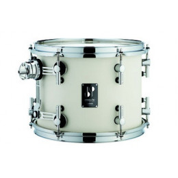 "Sonor 15830770 PL 12 0807 TT 13104 ProLite Том барабан 8"" x 7"""