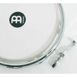 Meinl HE-HEAD-5000 Мембрана для думбека