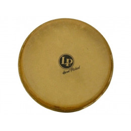 Latin Percussion LP264D Кожа для бонго 5 1/4""
