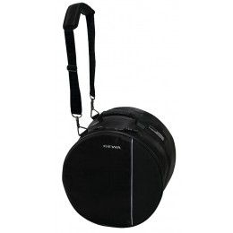 "Gewa Premium Gigbag for Tom Tom 13х9"" Чехол для тома"
