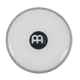 Meinl HE-HEAD-3400 Мембрана (пластик) для думбека