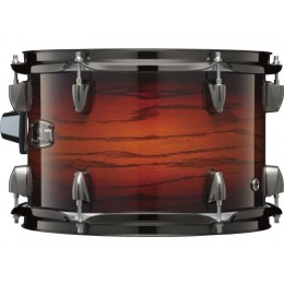 "Yamaha LNT0807 Amber Shadow Sunburst Том-том 8"" х 7"""